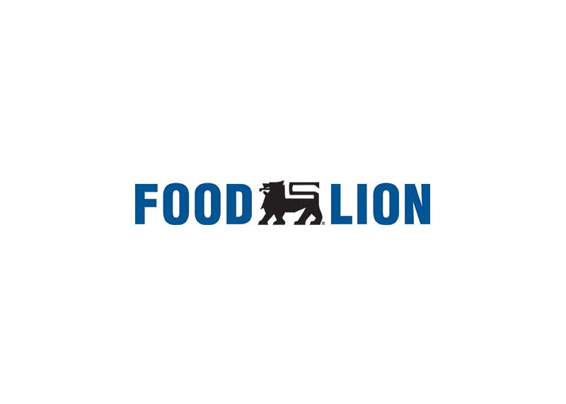 Energy Star Award Food Lion