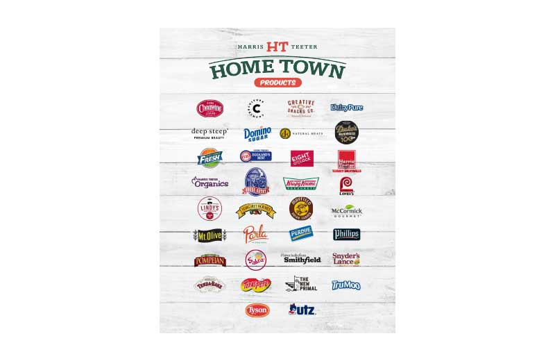 HT-Home-Town_PR-Support_Brands