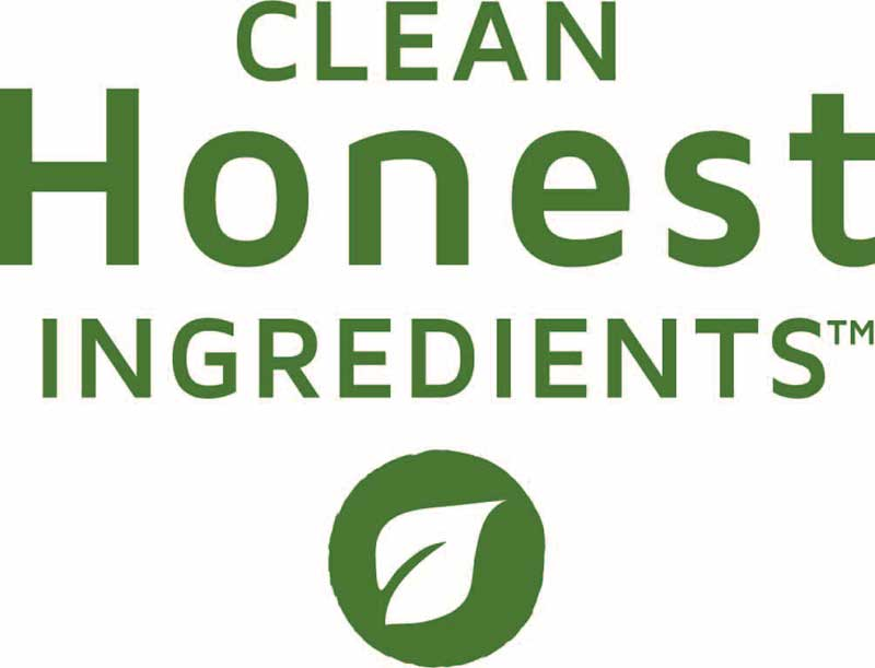 Hy-Vee-Clean-Honest-Logo