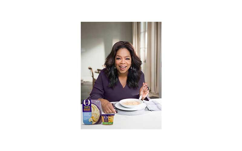 Oprah_w_OTG_Soup_(1)-2