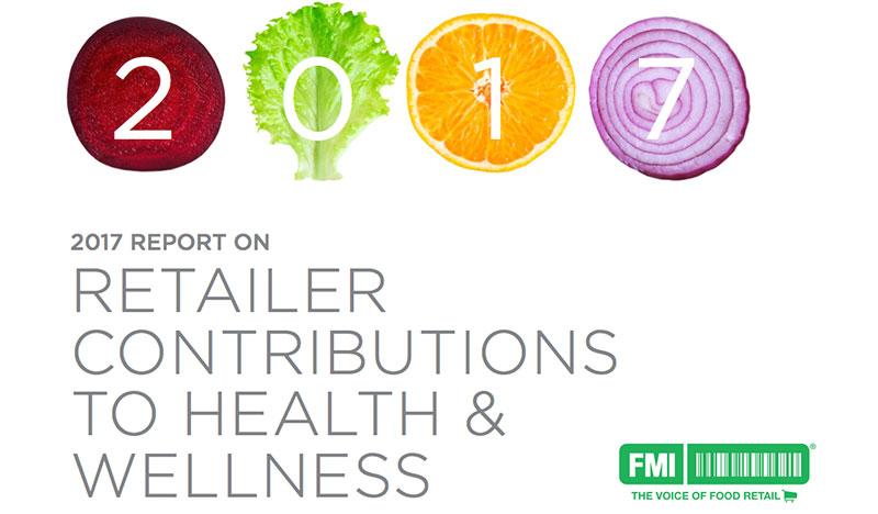FMI Health & Wellness