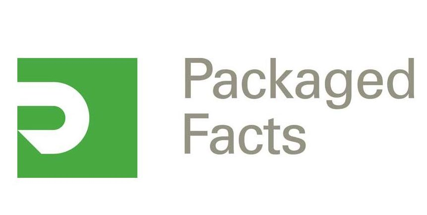 Packaged Facts logo, breakfast cereal