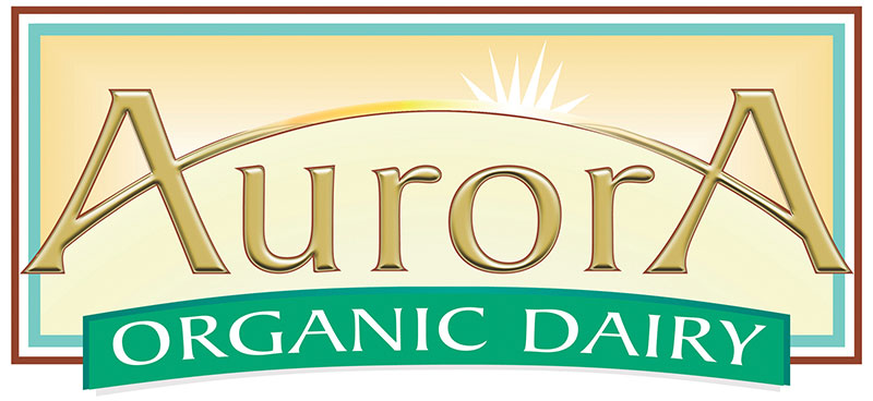 Aurora Citizenship Report