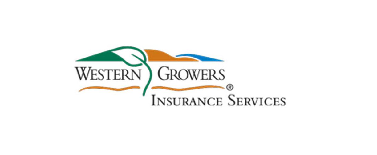 Western Growers Insurance Services logo