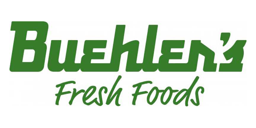 Buehlers Fresh Foods Life Is Why We Give