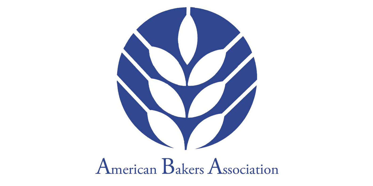 American Bakers Association logo, Decker