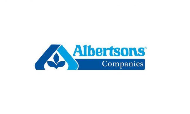 Albertsons Cos. logo