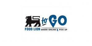 Food Lion To-Go