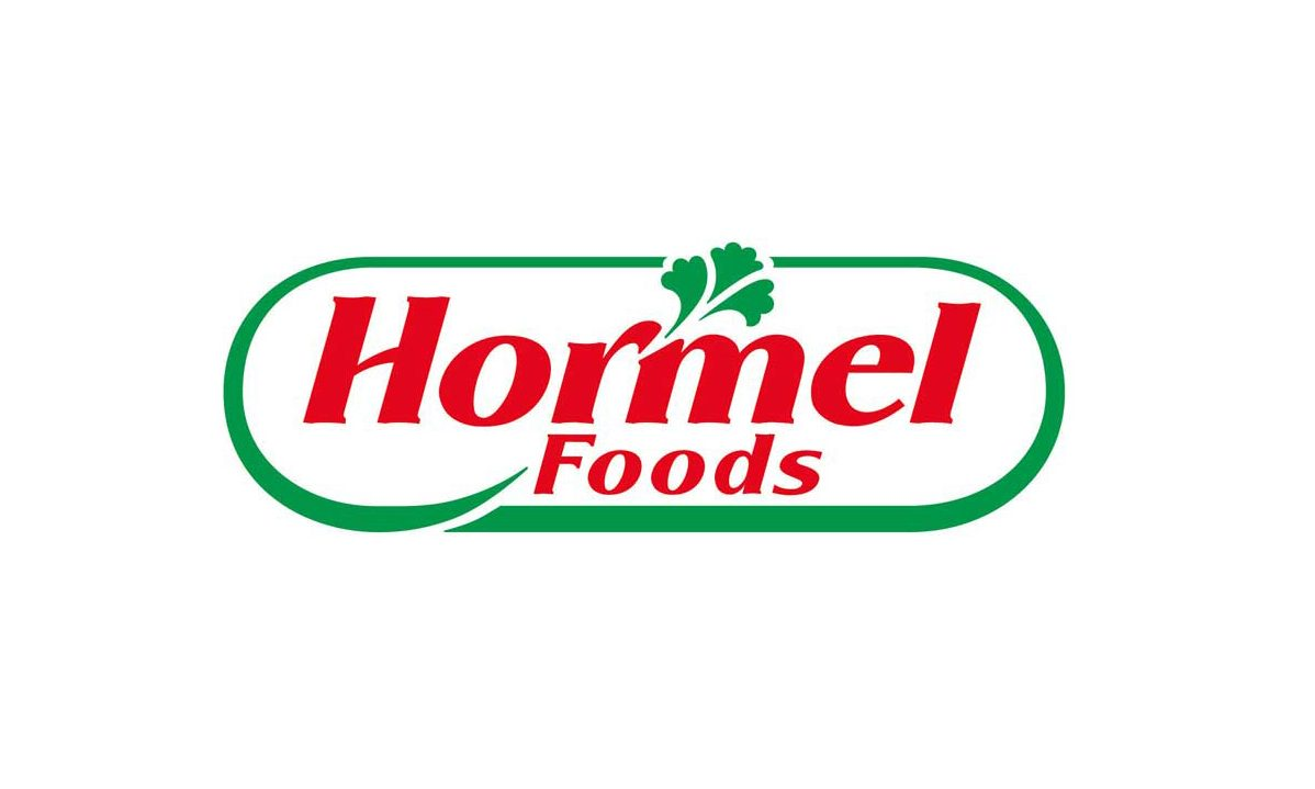 Hormel hams for the holidays