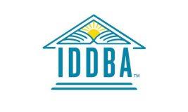 IDDBA Covid-19