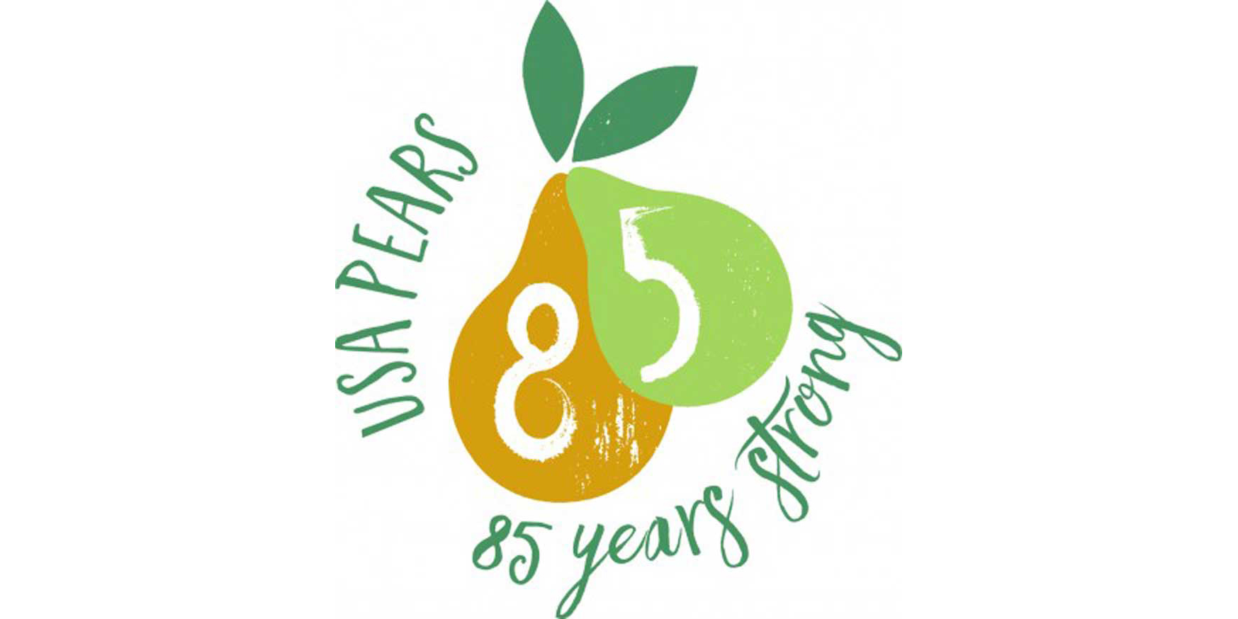 Pear Bureau Northwest logo