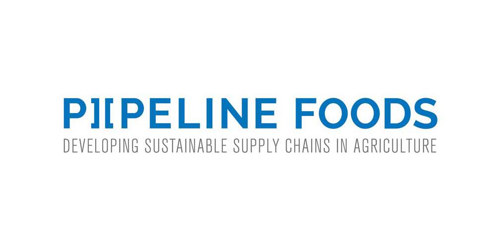Pipeline Foods logo