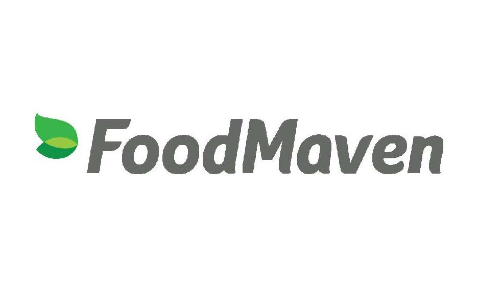 FoodMaven logo