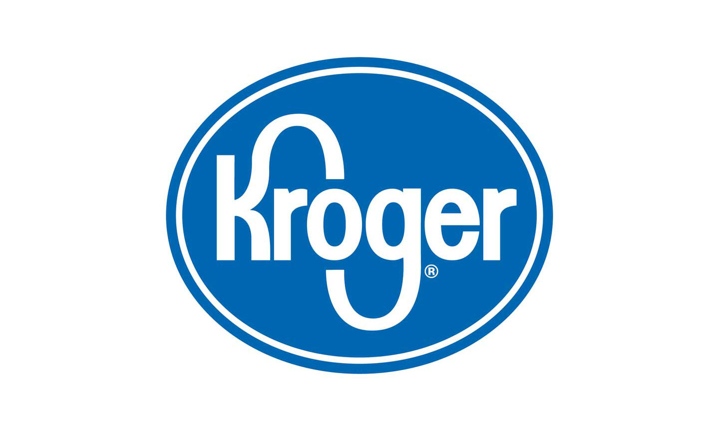 Kroger job fair