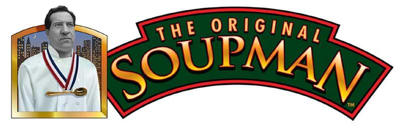 Soupman advisory board