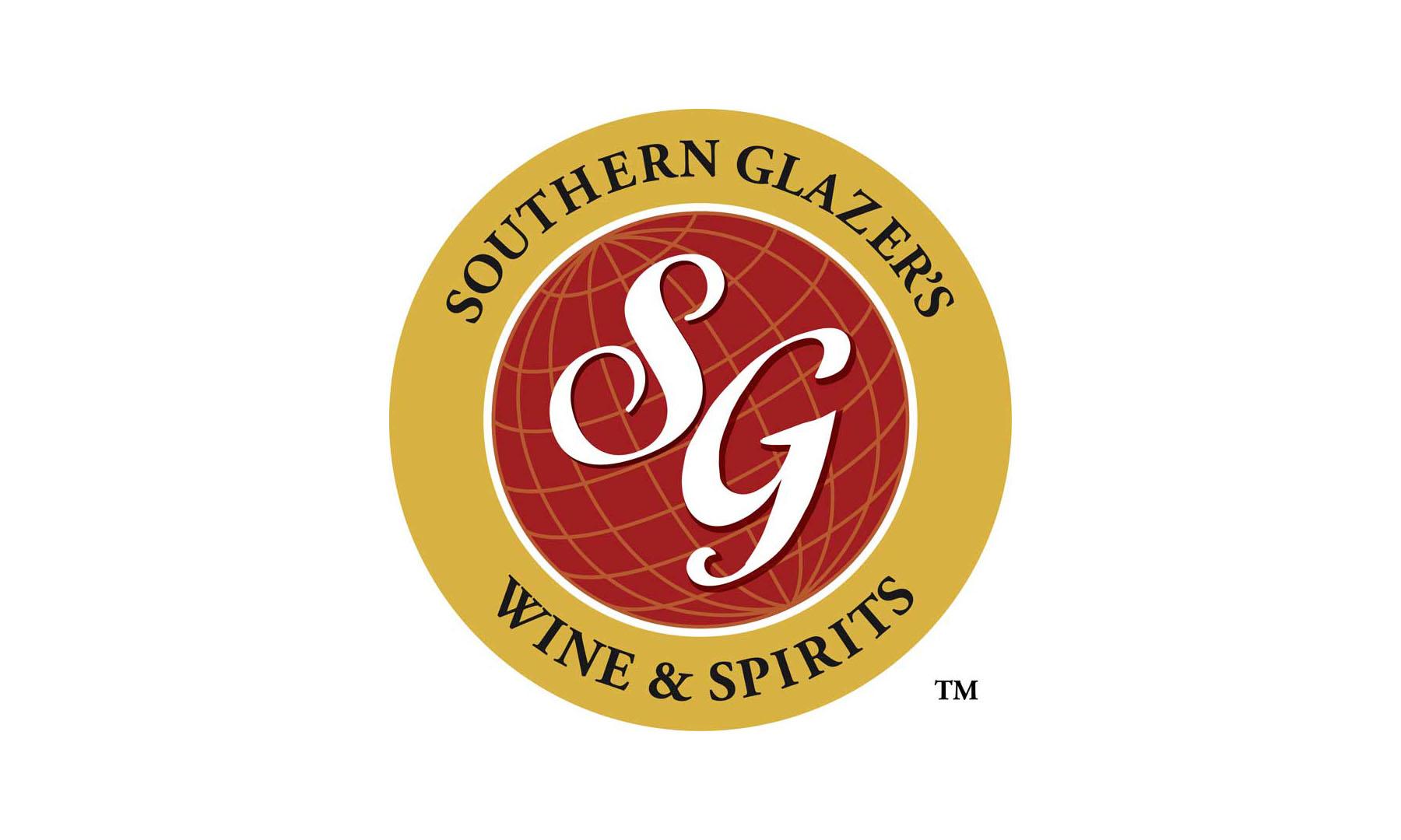 Southern Glazers logo Ruiz