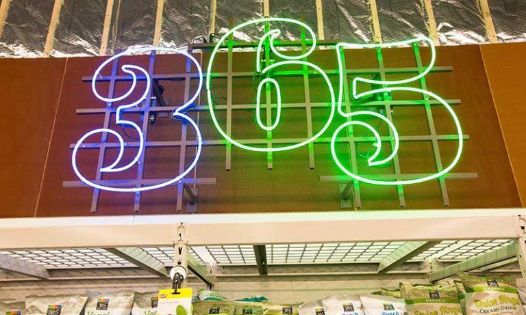 365 Brooklyn NY
