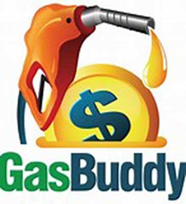 GasBuddy Dual-Branding