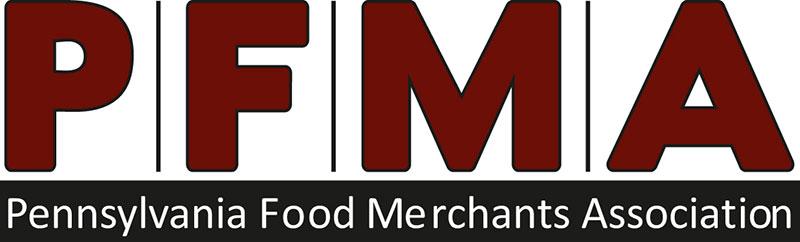 PFMA DECA scholarship