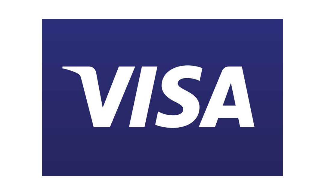 Visa To Pilot Payment Cards With On-Card Fingerprint Sensors