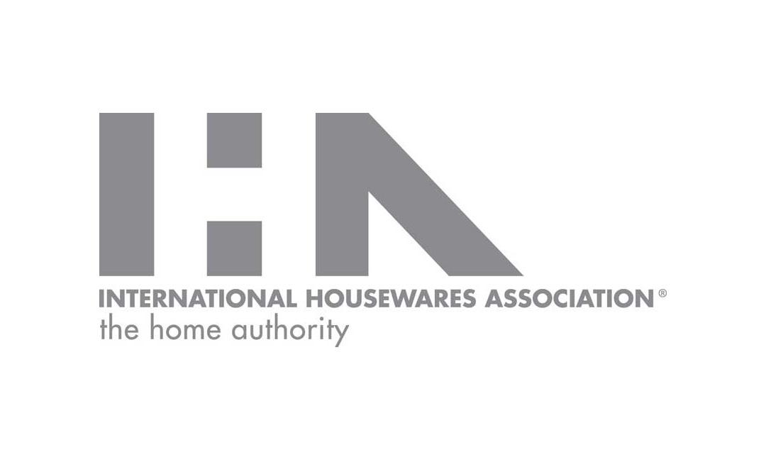 International Housewares Association logo
