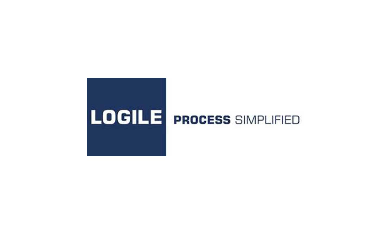Logile logo