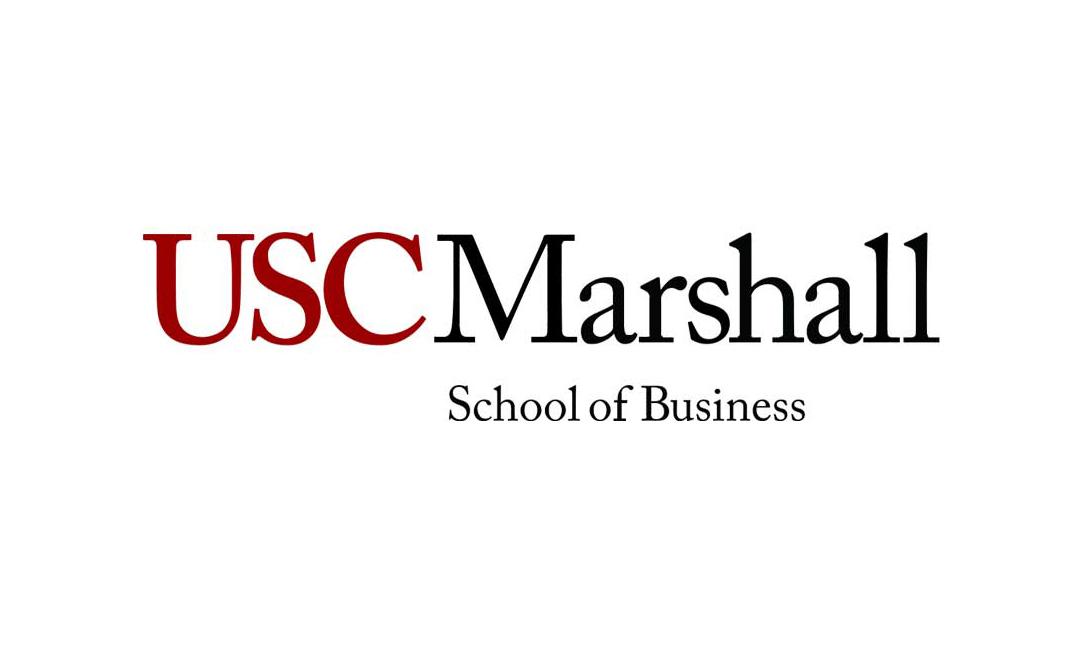 USC Marshall cohort
