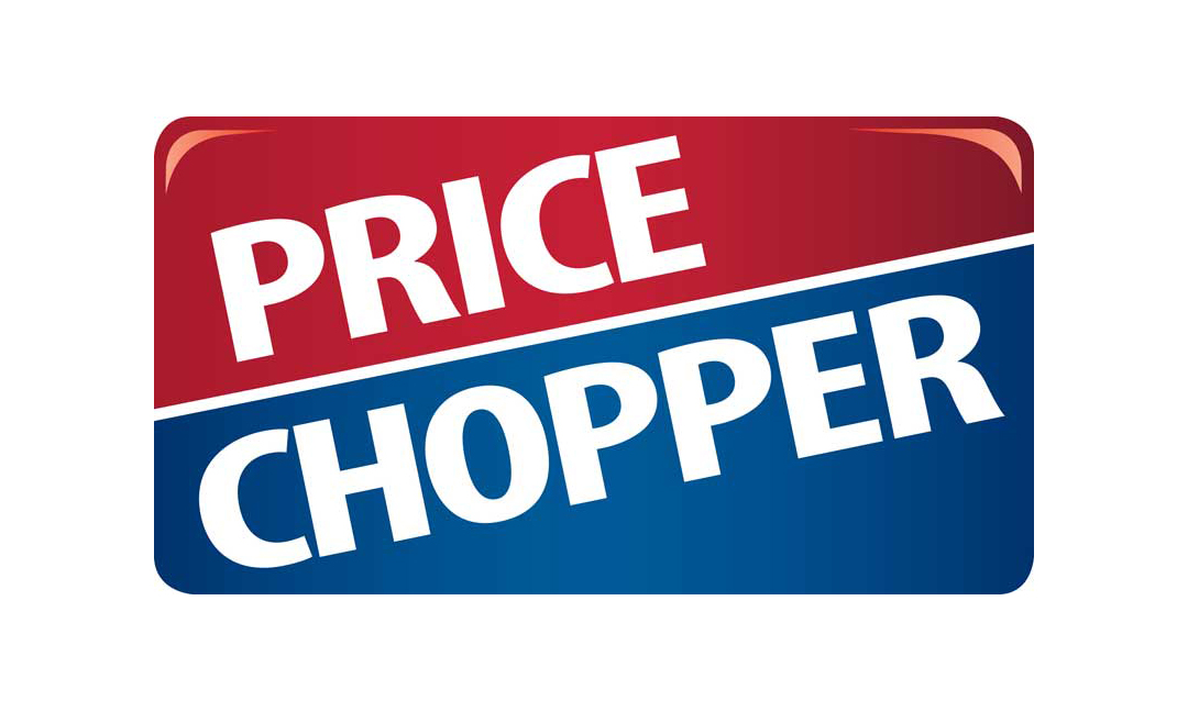 Price Chopper logo new store Cosentino