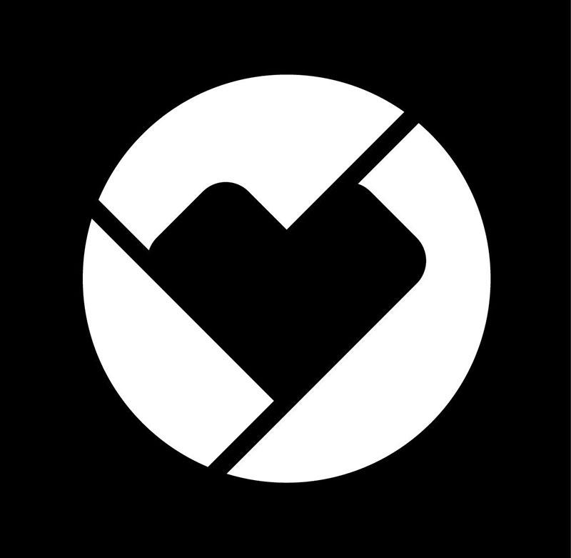 The CVS Beauty Mark