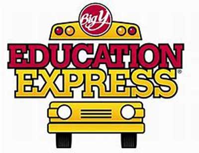 Big Y Education Express