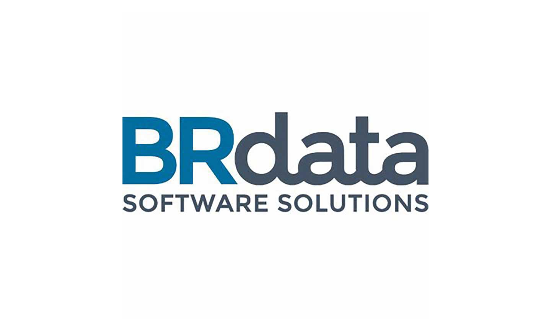 BRdata logo