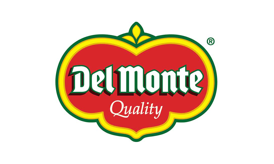 Scott Owens, Del Monte logo