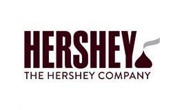 The Hershey Co. Crawford