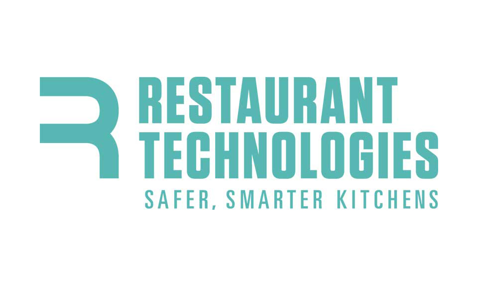 Restaurant Technologies logo