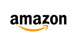 Pittsburgh fulfillment center, Amazon, Packaged Facts, Newnan