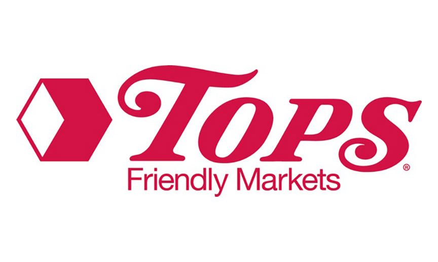 Tops grocery pickup expansion