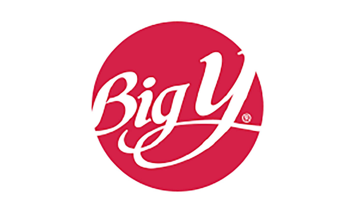 Spencer, Mass., Big Y, Forbes
