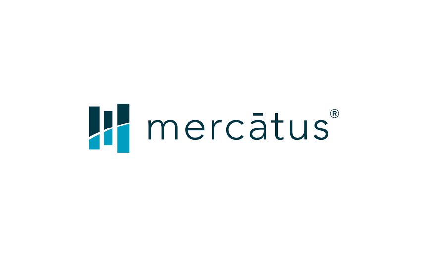 Mercatus + ShopperKit