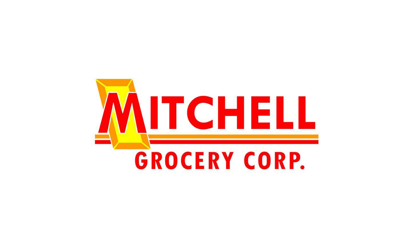 Mitchell Grocery Corp logo