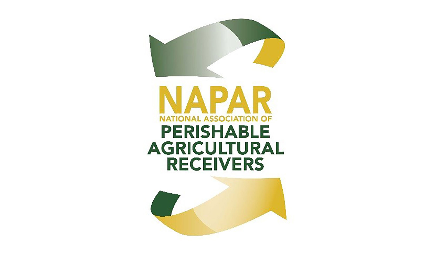 NAPAR, Topco partnership