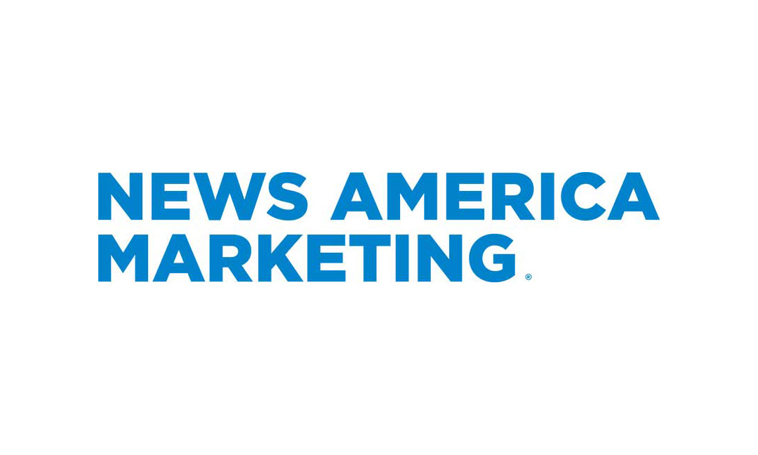 News America Marketing logo