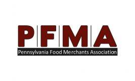 PFMA logo Zajac