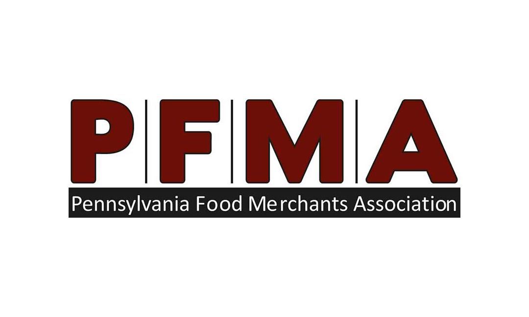 PFMA logo Ridge