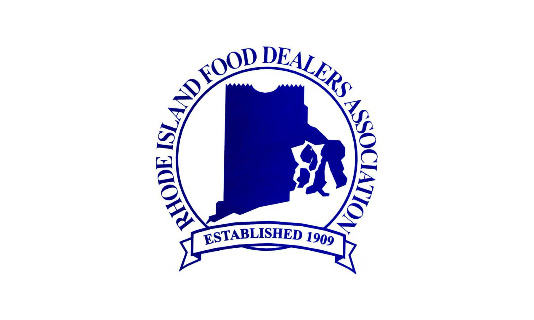 RIFDA logo