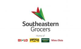 Southeastern Grocers Covid-19 pandemic