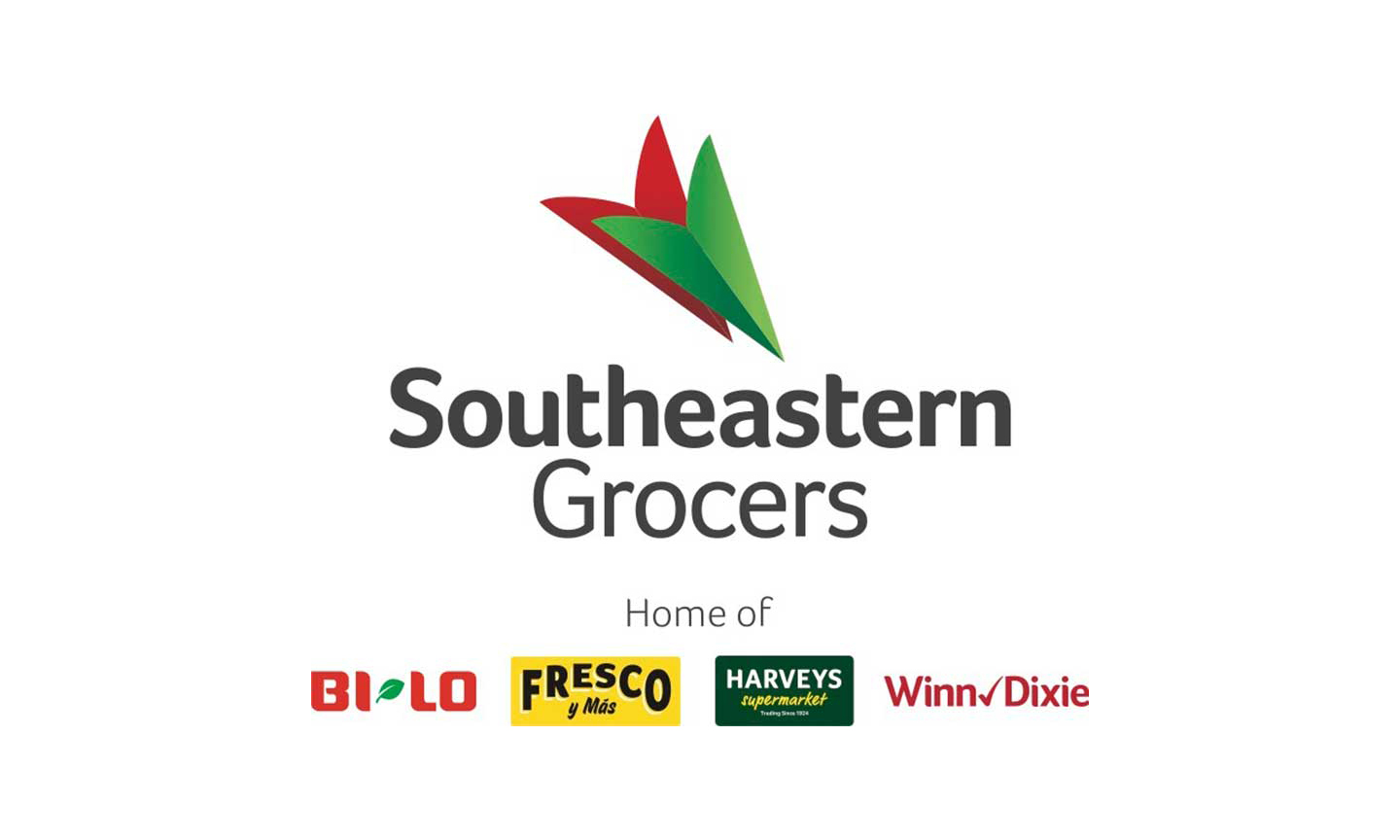 Southeastern Grocers commitment