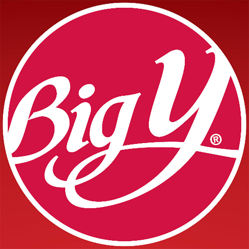 Big Y, Milford, Easton, Mass.