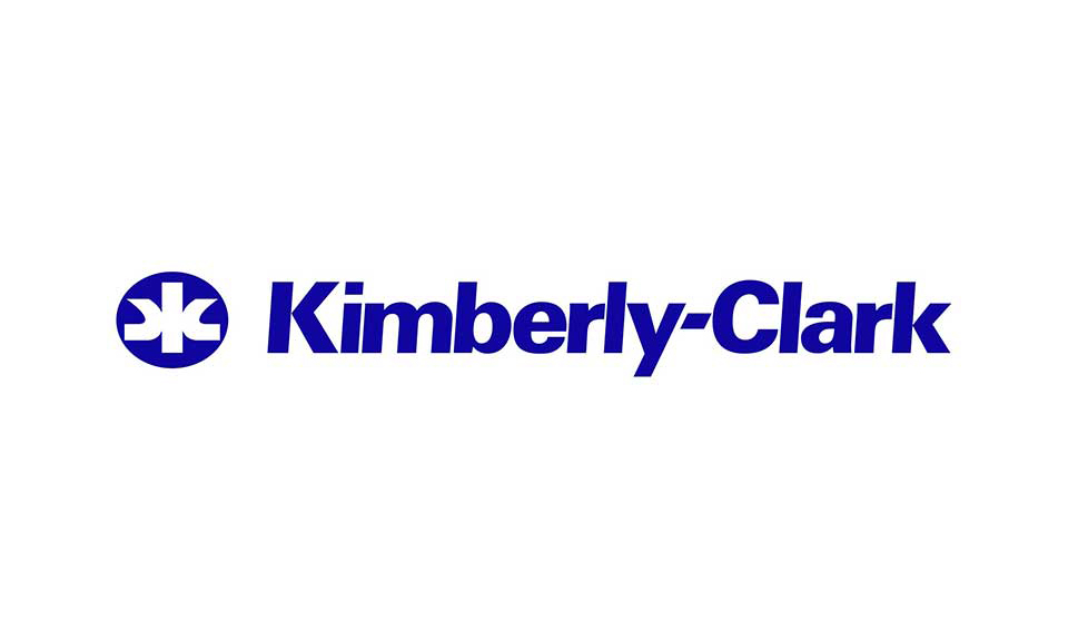 Kimberly-Clark logo Working Mother