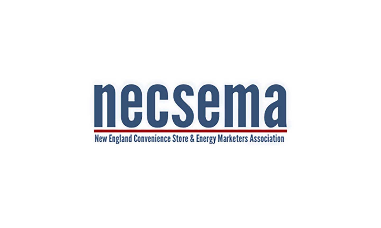 NECSEMA Logo