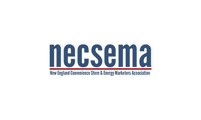NECSEMA Logo operator